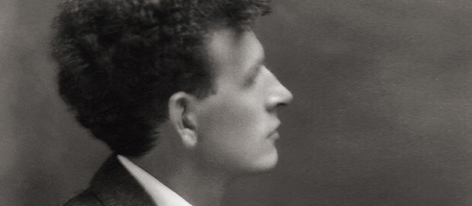 Who was Patrick MacGill?