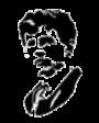 MacGill-Icon