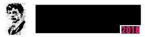MacGill-Logo-75c