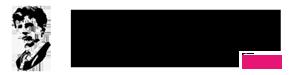 19MacGill-Logo-75c
