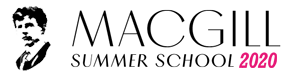 20MacGill-Logo-75c